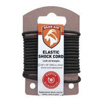 Gearaid Elastic Shock Cord - 7'