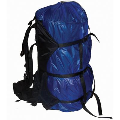 Equinox Pamola Hiking Pack, Blue