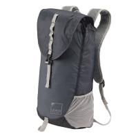 ElectroLight Day Pack Charcoal