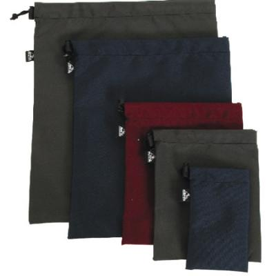 Liberty Mountain Ditty Bag, 13x16, XL