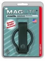 MagLite - Belt Holder D Cell