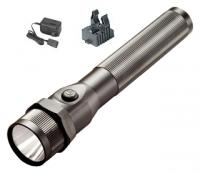 Streamlight Stinger LED w/ AC Fast Charger