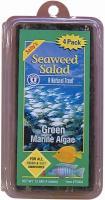 Seaweed Salad Green