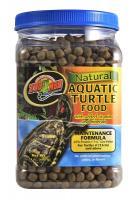 Nat Aquatic Turtle Food 24oz
