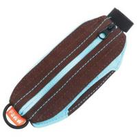 Paww Large Pick Pocket Pouch - Brown