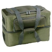 Twin Creek Wader Bag