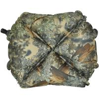 Klymit Pillow X, Camo