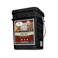 Wise Foods Gluten Free Protein Bucket - 104 Servings