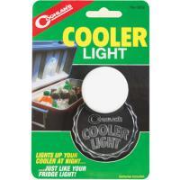 Coghlans Cooler Light