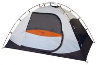 ALPS Mountaineering Meramac 5 Camping Tent