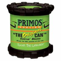 Primos THE Original CAN with Grip Rings