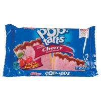 Pop Tart Frosted Cherry - 3.67Oz