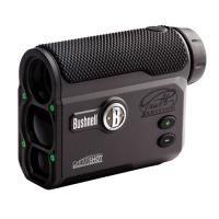 Bushnell 4x20 The Truth w/ClearShot, ARC Bow, Box 6L