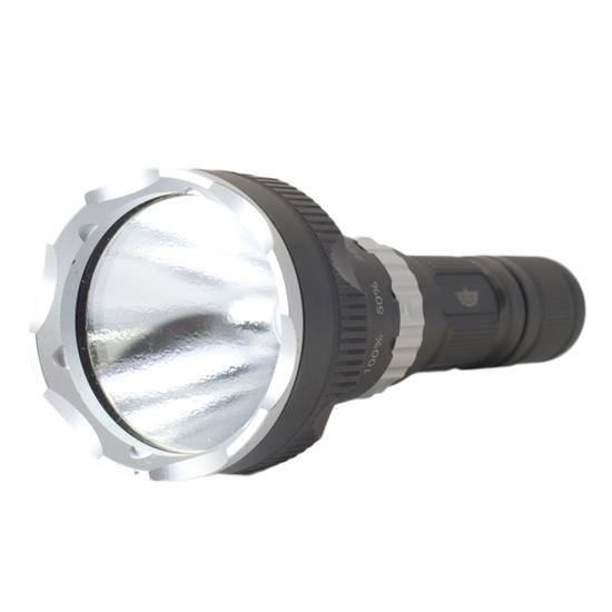 13 99 1 maglite aaa mini mag blue flashlight w presentation box 17