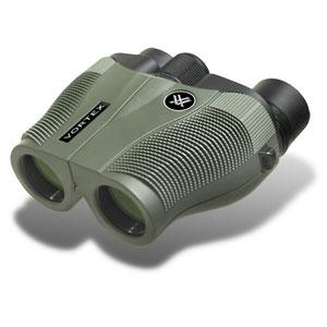 Compact Binoculars (0-29mm lens) by 3DM Brand