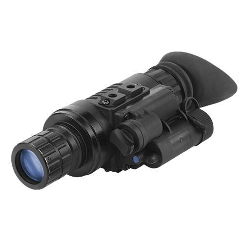 Night Spirit MP-2,Night Vision,Multi-Prps