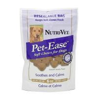 Pet Ease Soft Chews