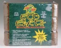 Eco Earth Brick 3/pk