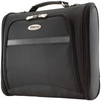 Mobile Edge MEEN01 Express Tote