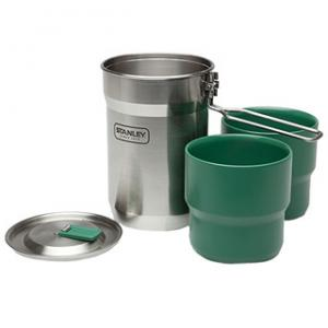 Cooking/Mess Kits by Stanley