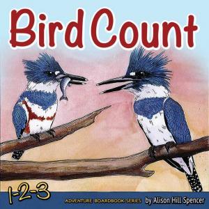 Children's Books by Adventure Publications