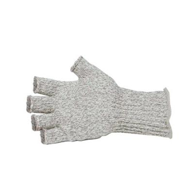 Newberry Knitting Fingerless Gloves Lg