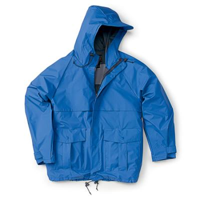 Red Ledge Acadia Unisex Jacket Yellow Md
