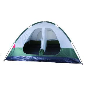 Cabin/Family Tents by Stansport