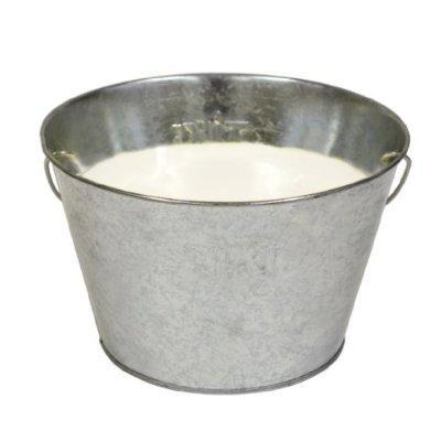 Citronella Bucket 20oz
