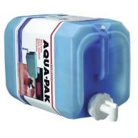 Reliance Aqua-pak 5 Gal Container