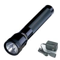Streamlight Inc - Stinger XT w/AC