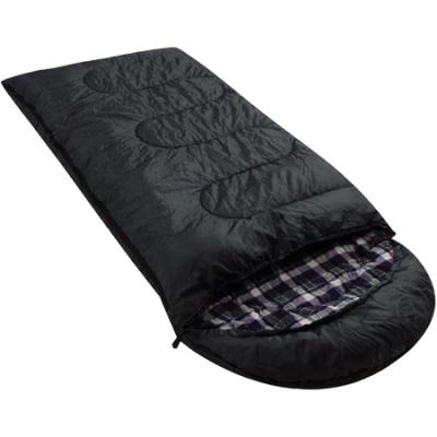 Ledge Papoose 25 Sleeping Bag
