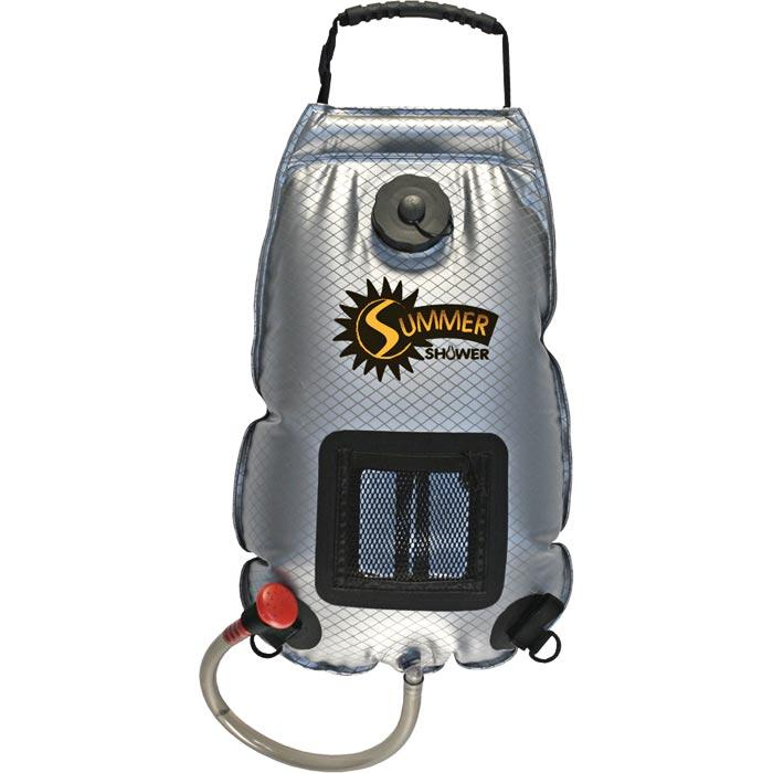 Advanced Elements Summer Shower 3 Gallon