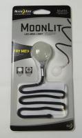 Nite-ize MoonLite LED Area Light
