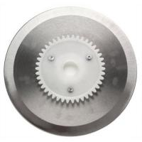 Chef'sChoice Non-Serrated Accessory Blade for Model 640 and 645