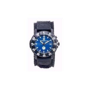 Casual Watches by Smith & Wesson