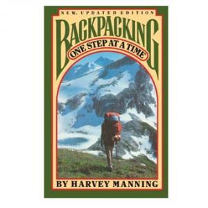 Survival Books & DVDs by Random House