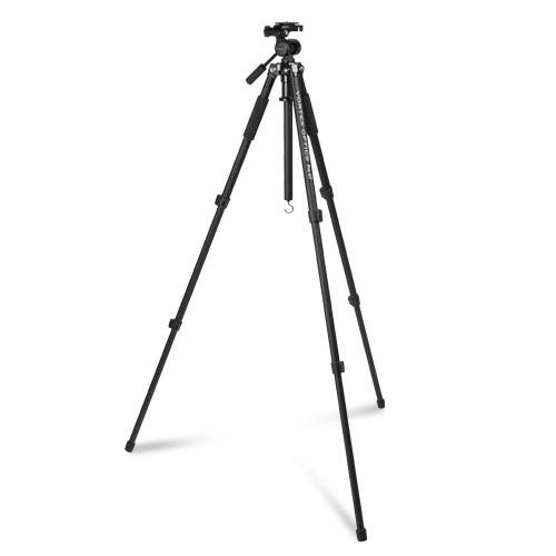 Sheltered Wings Pro GT Tripod Kit