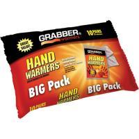 Grabber Weekender - Multi Warmer Pack
