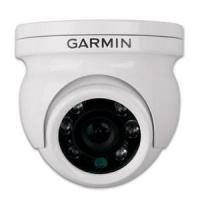 Garmin GC10 NTSC Reverse Image Marine Video Camera w/Infrared GC 010-11372-01