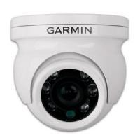 Garmin GC10 NTSC Reverse Image Marine Video Camera w/Infrared GC 010-11372-01