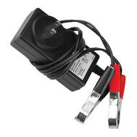 Caldwell Shootin Gal Repl Battery Charger