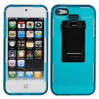 Nite-ize Connect Case Iphone 5 Turquois