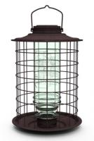 Classic Brands Caged Songbird Vintage Feeder
