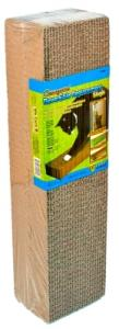 Scratching Posts by Ware Manufacturing