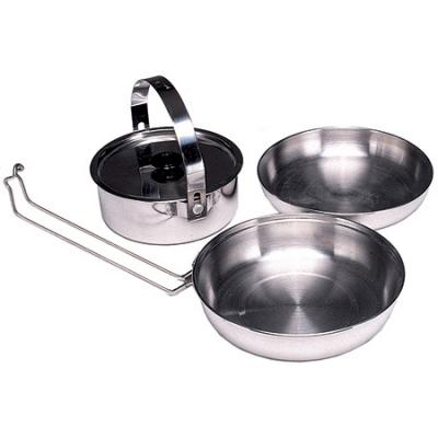 Olicamp Mess Kit