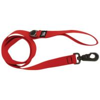 EK Big Wolf Leash with Led Light