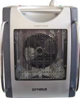 Optimus Heater Portable Utility Automatic Thermostat