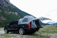 Napier Outdoors Avalanche Truck Tent