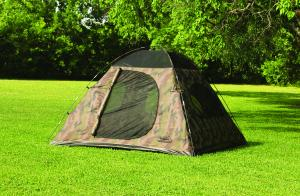 3-4 Person Tents by Texsport